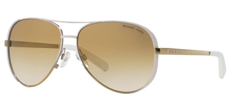 Óculos de Sol Femininos   Michael Kors Chelsa f6030bb7a4