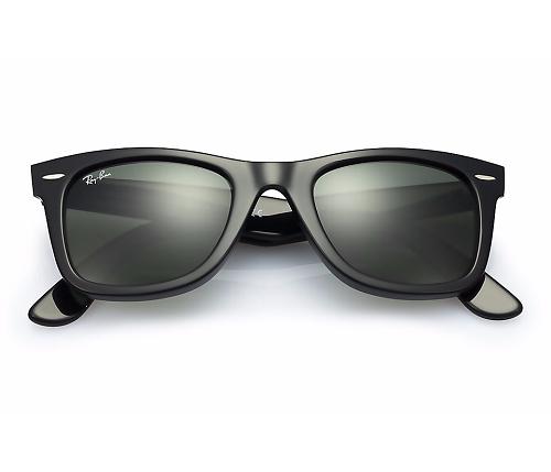 a2763d8f9 Óculos de Sol Femininos : Ray Ban Wayfarer RB2140