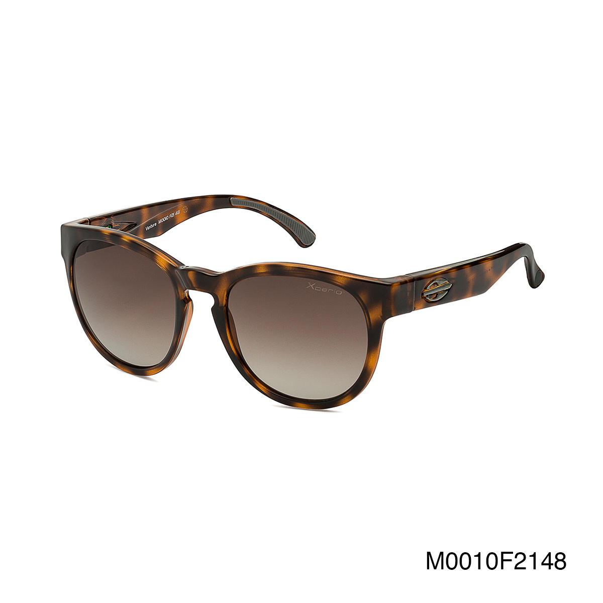 b33e6a1c115cc Óculos de Sol Femininos   Mormaii Ventura Polarizado M0010