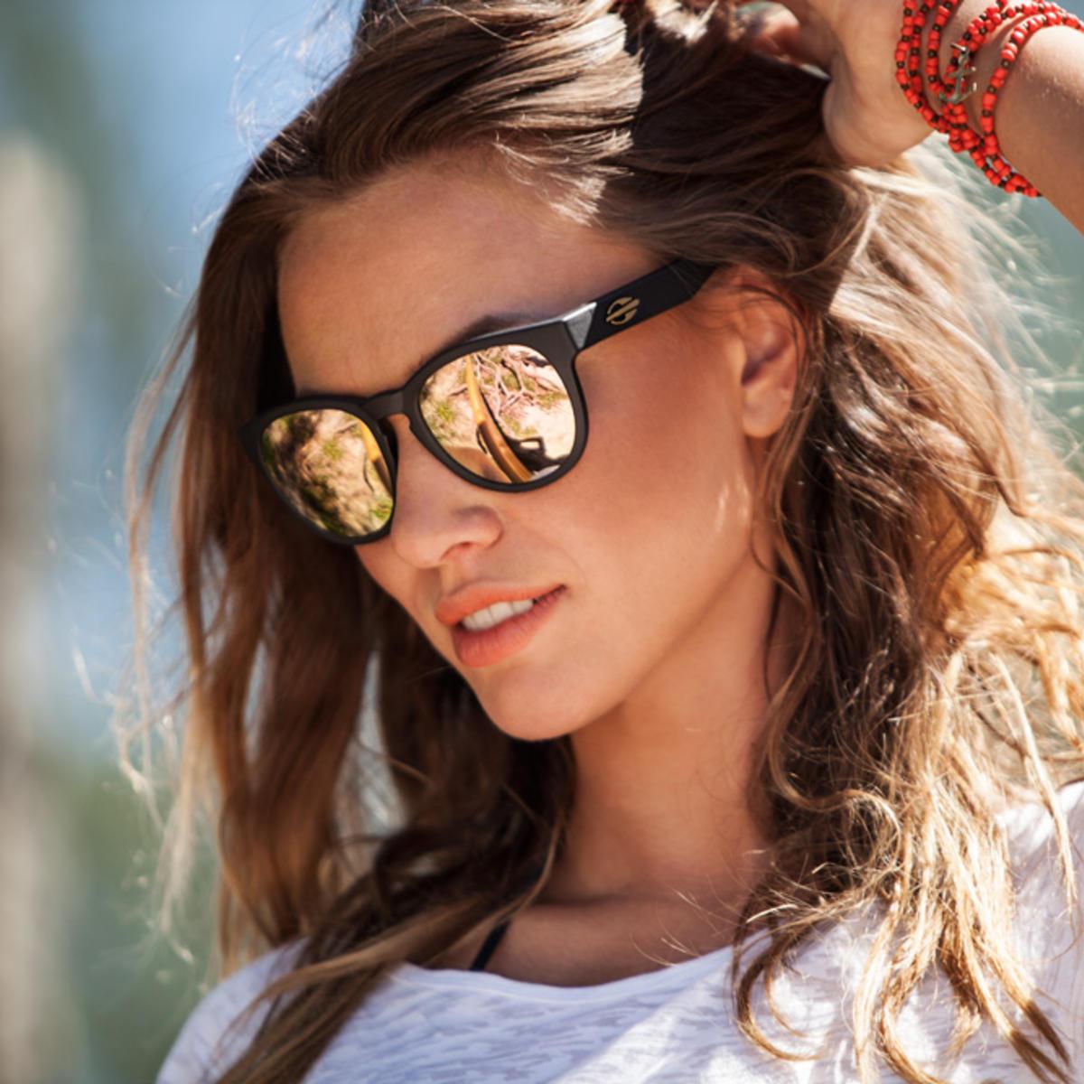 70a687a462298 Óculos de Sol Femininos   Mormaii Ventura Polarizado M0010